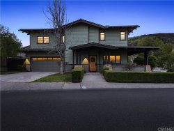 Photo of 28428 Lewis Place, Agoura Hills, CA 91301 (MLS # SR19060959)