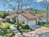 Photo of 1808 Suntree Lane, Simi Valley, CA 93063 (MLS # SR19063202)