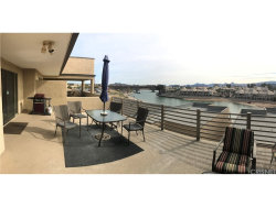 Photo of 94 London Bridge, Lake Havasu, AZ 86403 (MLS # SR19065965)