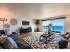 Photo of 18203 Coastline Drive, Unit 9, Malibu, CA 90265 (MLS # SR19066771)