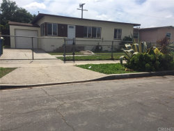 Photo of 826 E 102nd Street, Los Angeles, CA 90002 (MLS # SR19069068)