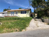 Photo of 11068 Plainview Avenue, Tujunga, CA 91042 (MLS # SR19070701)