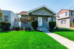 Photo of 2654 Independence Avenue, Huntington Park, CA 90255 (MLS # SR19074574)