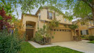 Photo of 26347 Mitchell Place, Stevenson Ranch, CA 91381 (MLS # SR19078943)