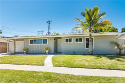 Photo of 6952 E Bacarro Street, Long Beach, CA 90815 (MLS # SR19084951)