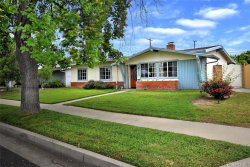 Photo of 22844 Cantlay Street, West Hills, CA 91307 (MLS # SR19089248)