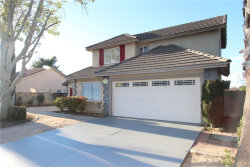 Photo of 2745 Paxton Avenue, Palmdale, CA 93551 (MLS # SR19089983)