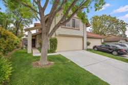 Photo of 28938 Sam Place, Canyon Country, CA 91387 (MLS # SR19091566)