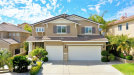 Photo of 25931 Voltaire Place, Stevenson Ranch, CA 91381 (MLS # SR19093935)