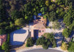 Photo of 147 Bell Canyon Road, Bell Canyon, CA 91307 (MLS # SR19100866)