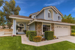 Photo of 27510 Berkshire Hills Place, Valencia, CA 91354 (MLS # SR19107302)