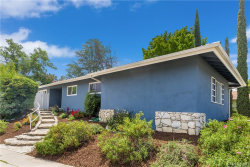 Photo of 6140 Lockhurst Drive, Woodland Hills, CA 91367 (MLS # SR19109485)
