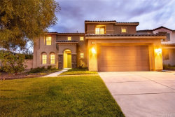 Photo of 27203 Golden Willow Way, Canyon Country, CA 91387 (MLS # SR19114133)