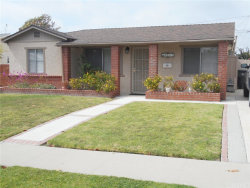 Photo of 3127 W 186th Street, Torrance, CA 90504 (MLS # SR19115657)