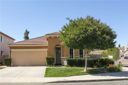 Photo of 19614 Travers Court, Saugus, CA 91350 (MLS # SR19117239)