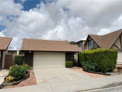 Photo of 27171 Rio Garza Drive, Valencia, CA 91354 (MLS # SR19117806)