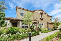Photo of 28506 Pietro Drive, Valencia, CA 91354 (MLS # SR19119358)