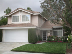Photo of 23375 Preston Way, Valencia, CA 91354 (MLS # SR19121317)