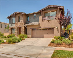 Photo of 28425 Steel Lane, Valencia, CA 91354 (MLS # SR19121463)