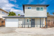 Photo of 11052 1/2 McGirk Avenue, El Monte, CA 91731 (MLS # SR19121696)