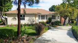 Photo of 4240 Lowell Avenue, La Crescenta, CA 91214 (MLS # SR19124116)