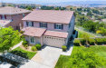 Photo of 19529 Ellis Henry Court, Newhall, CA 91321 (MLS # SR19137473)