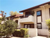 Photo of 18053 Sundowner Way, Unit 625, Canyon Country, CA 91387 (MLS # SR19142213)