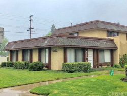 Photo of 1113 N Barston Avenue, Covina, CA 91724 (MLS # SR19144734)
