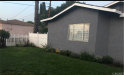 Photo of 1408 Potrero Grande Drive, Rosemead, CA 91770 (MLS # SR19154160)