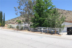 Photo of 33660 White Feather Road, Acton, CA 93510 (MLS # SR19155563)