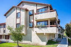 Photo of 18144 Sundowner Way, Unit 1160, Canyon Country, CA 91387 (MLS # SR19156623)