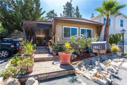 Photo of 1134 Mohawk, Topanga, CA 90290 (MLS # SR19157365)