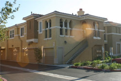 Photo of 17983 Lost Canyon Road, Unit 114, Canyon Country, CA 91387 (MLS # SR19158517)