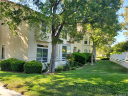 Photo of 25941 Stafford Canyon Road, Unit A, Stevenson Ranch, CA 91381 (MLS # SR19159608)