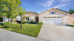 Photo of 14656 Laurel Court, Canyon Country, CA 91387 (MLS # SR19162848)
