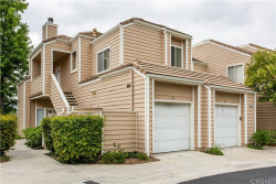 Photo of 24512 Mcbean, Unit 60, Valencia, CA 91355 (MLS # SR19163401)