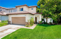 Photo of 27700 Clio Lane, Canyon Country, CA 91351 (MLS # SR19164109)