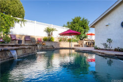 Photo of 19622 Soldon Court, Canyon Country, CA 91351 (MLS # SR19165609)