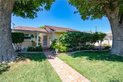 Photo of 8145 Darby Place, Reseda, CA 91335 (MLS # SR19168251)