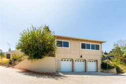 Photo of 2381 E Allview, Hollywood Hills, CA 90068 (MLS # SR19171013)