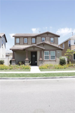 Photo of 567 Seine River Way, Oxnard, CA 93036 (MLS # SR19171710)