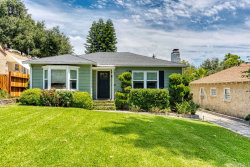 Photo of 160 N 5th Avenue, Monrovia, CA 91016 (MLS # SR19175455)