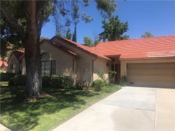 Photo of 20041 Avenue Of The Oaks, Newhall, CA 91321 (MLS # SR19175947)