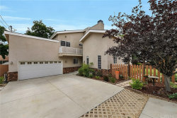 Photo of 28660 Chiquito Canyon Road, Castaic, CA 91384 (MLS # SR19179136)