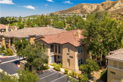 Photo of 17993 Lost Canyon Road, Unit 143, Canyon Country, CA 91387 (MLS # SR19180343)