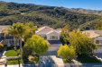 Photo of 26309 Cardinal Drive, Canyon Country, CA 91387 (MLS # SR19182949)