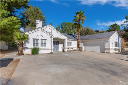Photo of 26252 Friendly Valley, Newhall, CA 91321 (MLS # SR19183005)