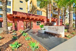 Photo of 21301 Erwin Street, Unit 535, Woodland Hills, CA 91367 (MLS # SR19184929)
