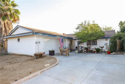 Photo of 27831 Lost Springs Road, Canyon Country, CA 91387 (MLS # SR19187696)