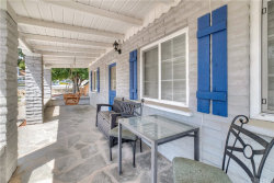 Photo of 27944 Lost Springs Road, Canyon Country, CA 91387 (MLS # SR19189742)